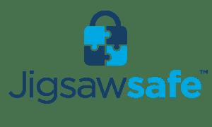 JigsawSafe-logo