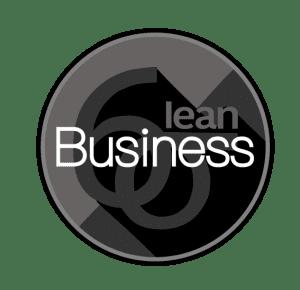 business-black-belt-logo
