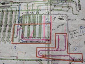 Design Pathway